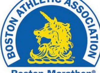 Butte runners post solid times at Boston Marathon