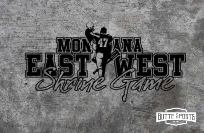 West meets East in Saturday's Shrine Game