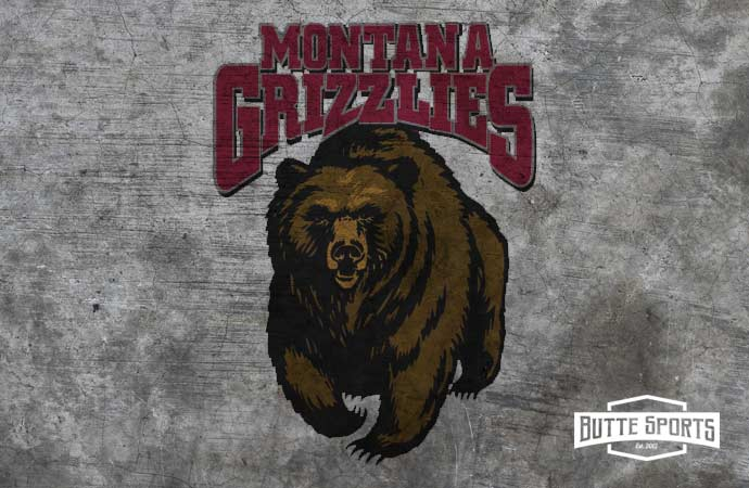Grizzly soccer team to host Fall ID camp in Missoula