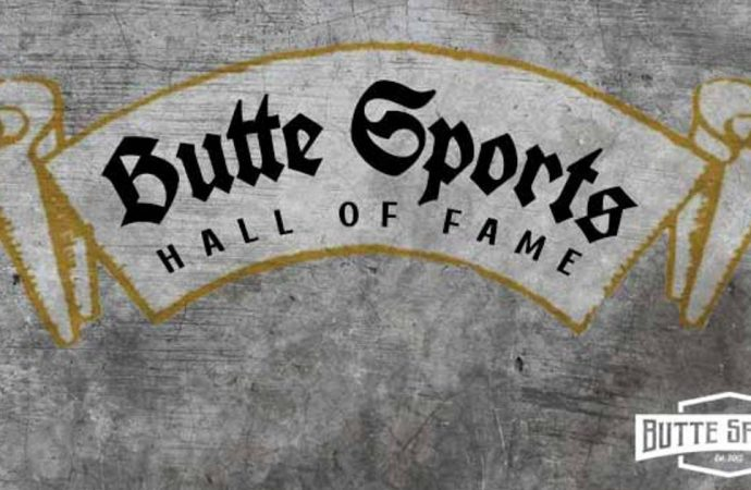 Hall of Fame class will be introduced on Monday