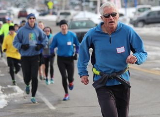 80th Veterans Day Race will be run Saturday in Butte