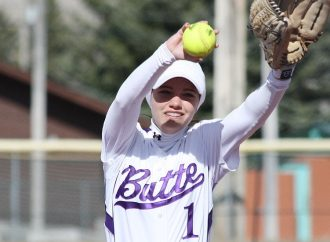 Jessica Robertson fires perfect game in Glendive