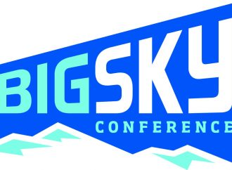 North Dakota picked to win Big Sky football