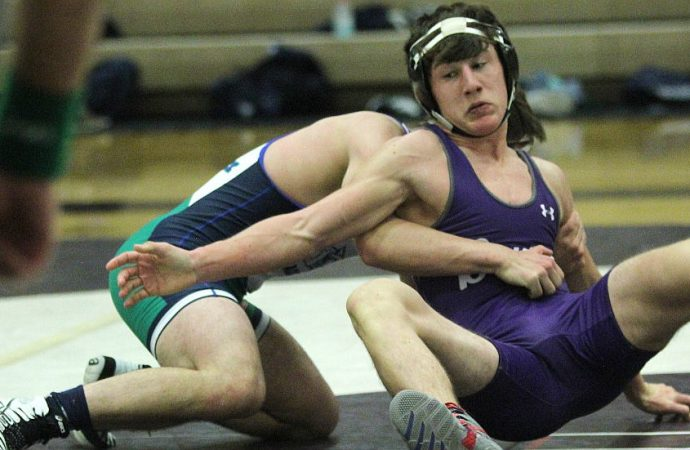 Top teams converge for Mining City Duals