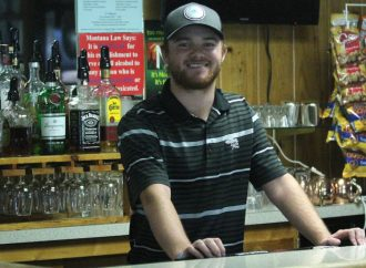 Caleb Stetzner ready to defend State Am title