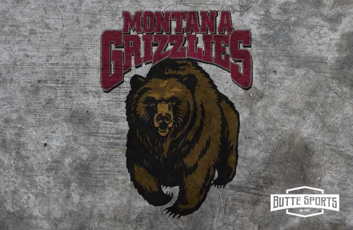 Montana golfers place 11th in Phoenix