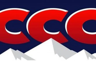 Cascade Conference unveils academic honors