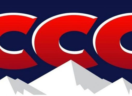 Cascade Conference lists academic winners