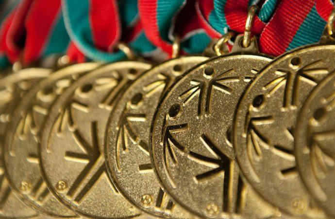 Special Olympics Torch Run sets golf fundraiser
