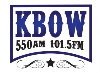 Grey, Peoples set to be guests on KBOW Overtime