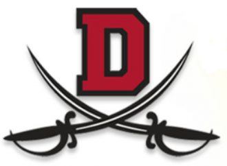 Dawson softball team wins Region 13 championship