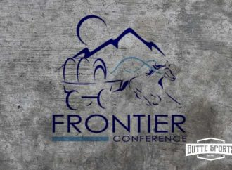 Yenor, Francis take home Frontier honors
