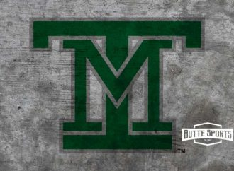 Montana Tech announces 2020 Hall of Fame Class