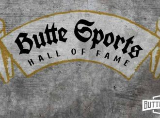 Butte Sports Hall of Fame ticket deadline is Tuesday