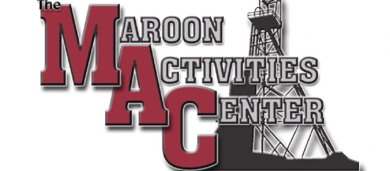 Maroon Activities Center to host free girls' skills camp