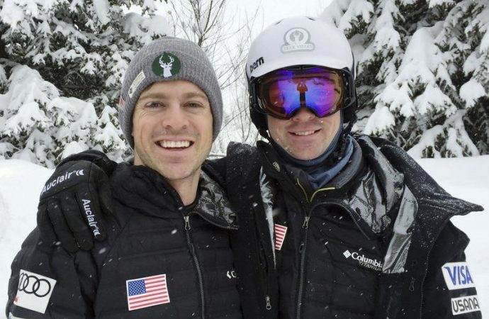 Ski authority throws spotlight on Wilsons