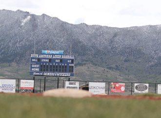 Montana Legion teams still hope to have a season