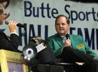 Butte Sports Hall of Fame pushed back to 2022