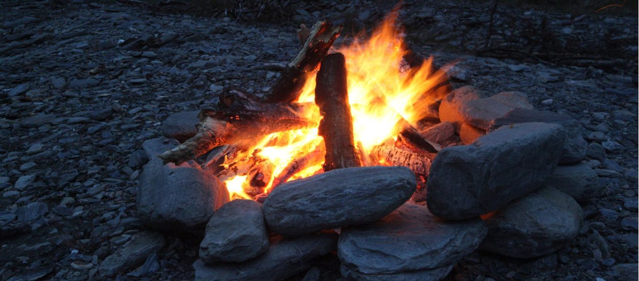 Stage II fire restrictions go into effect Saturday