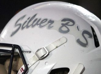 Silver B's set to honor Bulldog football lettermen