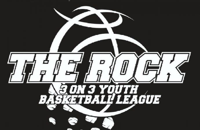 Rock League extends deadline for younger teams