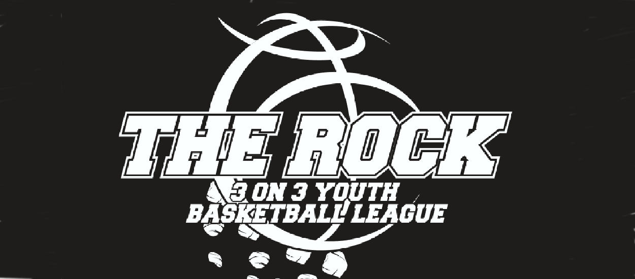 Rock League starts Sunday