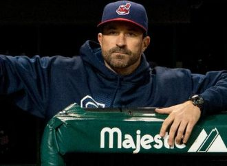 Former Copper King tabbed to lead New York Mets