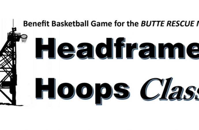 Headframe Hoops Classic is March 21 at MAC