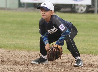 Little League sign ups moved to next week