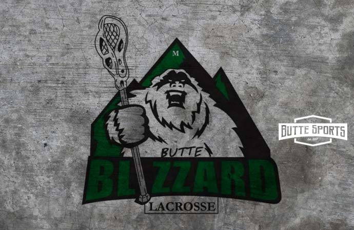 Butte Blizzard, YMCA set summer lacrosse camp