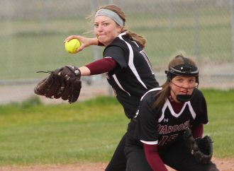 'Special group' of Maroons set to open softball season