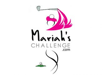 Spots still available for Mariah's Challenge tourney