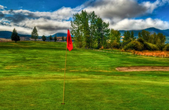 Fairmont Hot Springs to host Junior America's Cup