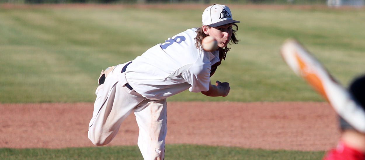 Butte's Sommer makes jump to NCAA Division II