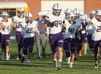 Bulldogs come home looking for consistency