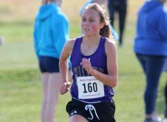 Butte's Nielson captures title at Montana Cup