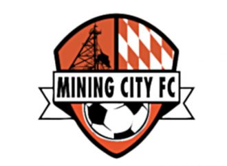 Mining City FC traveling registration now open