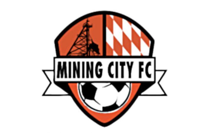 Mining City FC sets players/parents meeting