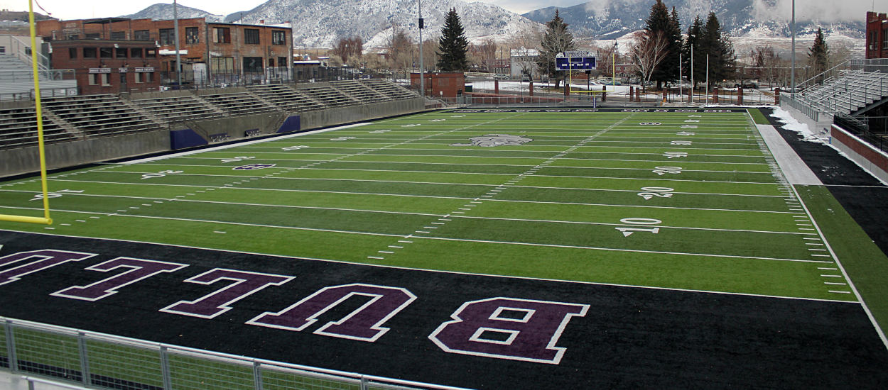 Butte Sports – Mining City Prep Sports, High School Sports, College Sports in Montana