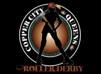 Copper City Queens host home bout Saturday night
