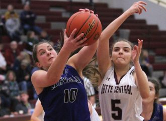 Fourth-quarter surge leads BC girls past Corvallis