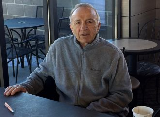 Sonny Mirich book brings Butte Serb athletes to life