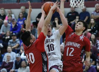 Maroons down Indians in 'epic' semifinal battle