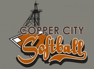 Copper City Softball set to begin this spring