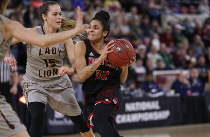 Bulldogs pull out OT win, will play for NAIA title