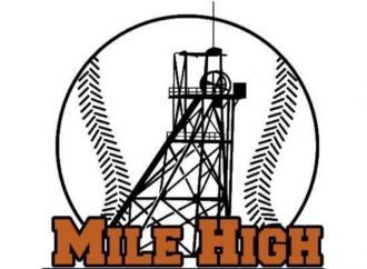 Mile High accepting online registration through Sunday