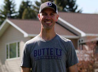 Cody Carpenter to take over Bulldog boys' soccer team