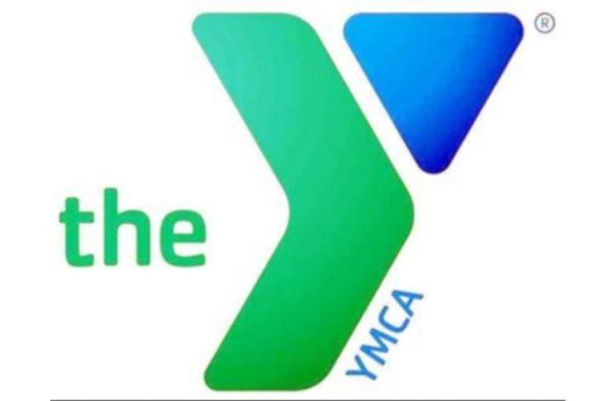 Justin Whaley wins Y-Tri