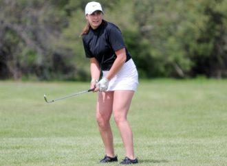 Fairmont set to open golf, BCC, 'Muni' to follow
