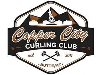 Copper City Curling Club registration now open